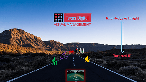 Texas-Digital-visual-management_2
