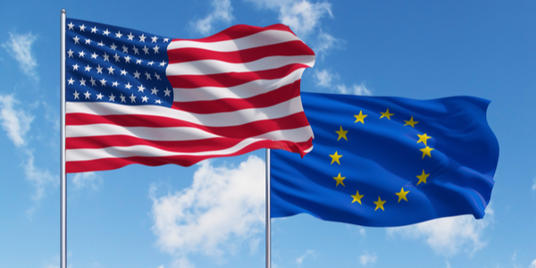 US and Europe meet: the best of both worlds converges in QuickCOM and Vitalcast support