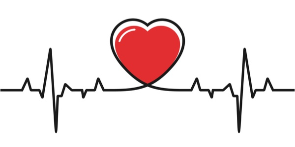 Matters of the organizational heart: have you checked your pulse?