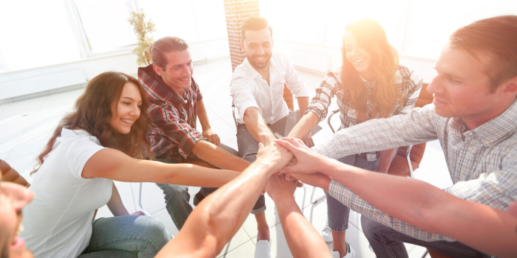Why and how to keep your employees happy